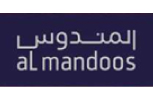 ADIB and Al Mandoos have partnered together to make your footwear shopping