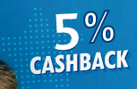 Enjoy 5% cashback when you pay school/university fees using your ADIB Covered